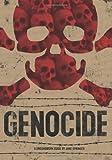 Genocide, Jane Springer, 0888996829