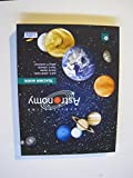 img - for Investigating Astronomy; Teacher's Guide book / textbook / text book