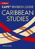 Collins CAPE Revision Guide – Caribbean Studies