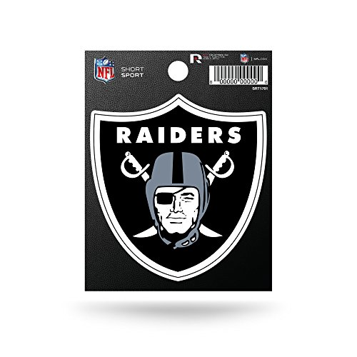 Buy oakland raiders car