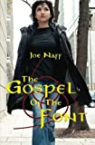 The Gospel of the Font, Joe Naff, 146639496X