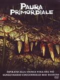 Paura Primordiale [DVD] [2007]