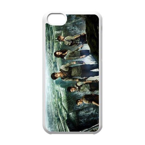 Caratulas Bluray N2Z95R6JX coque iPhone 5c case coque white M30Y63