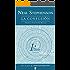 La confusión (Libro 1): VOLUMEN DOS DEL CICLO BARROCO. 1ª PARTE