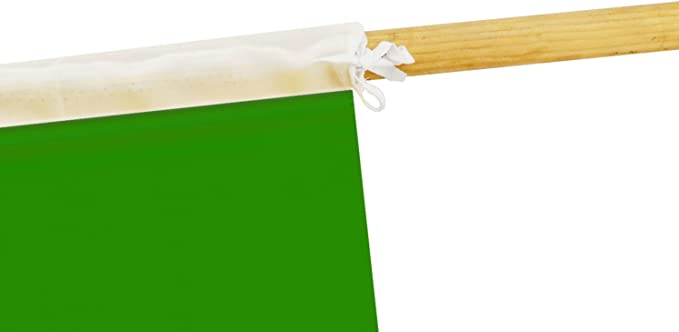 Bandera italia Banderas banderines, 90 x 150 cm: Amazon.es: Juguetes y juegos