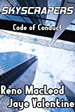 Skyscrapers: Code of Conduct