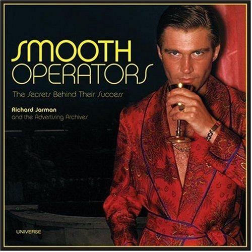Smooth Operators pdf