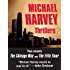 Michael Harvey Thrillers 2-Book Bundle: The Chicago Way, The Fifth Floor
