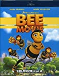 Cover Image for 'Bee Movie'