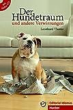 Der Hundetraum Und Anderer Verwirrungen 9783190116775
