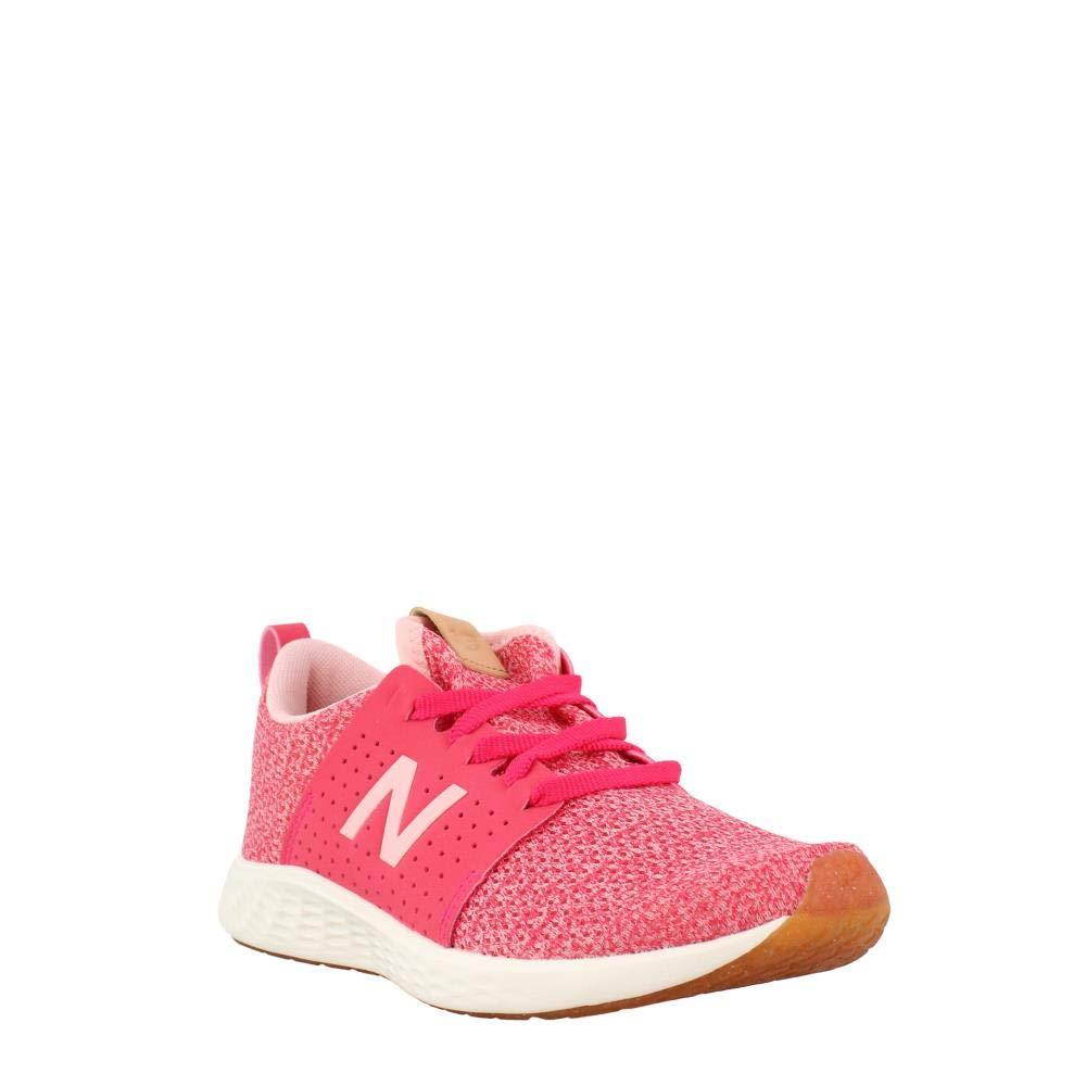 Ypsptv1 Jungen Balance Handtaschen New SchuheSchuheamp; 80ynmNPvwO