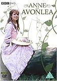 Anne of Avonlea [DVD]