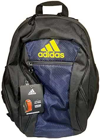 b93a27888a318 Shopping adidas - Casual Daypacks - Backpacks - Luggage & Travel ...