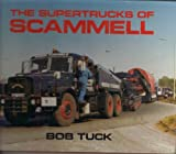 Sportrack of Scammel, Tuck, B., 0948358017