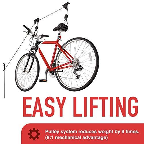 Buy bike rack reviews