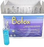 Mystic BOTOX Ampoule (Pack 24 x 10cm3)