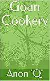 Goan Cookery