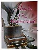 Harmonium by Maharaja Musicals, In USA, 9