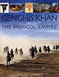 img - for Genghis Khan & The Mongol Empire book / textbook / text book