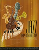 Jazz Improvisation, , 0975963201