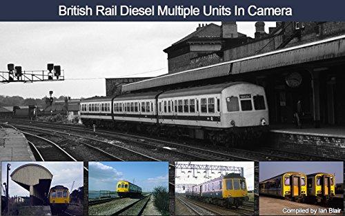 british-rail-diesel-multiple-units-in-camera