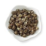 Teavana Jasmine Dragon Phoenix Pearls Loose-Leaf Green Tea, 2oz