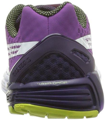 de Violet Chaussures Puma femme 500 Faas W S running 01 SFWqHXPv