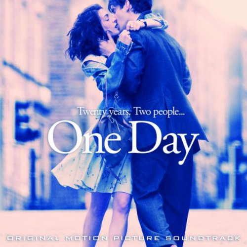 One Day Main Titles