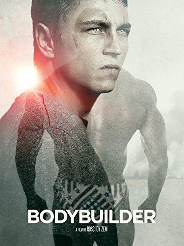 Bodybuilder]()
