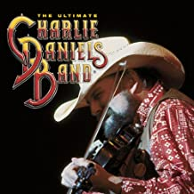 The Ultimate Charlie Daniels Band [Explicit]