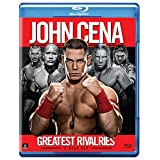 John Cena: Greatest Rivalries