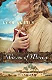 img - for Waves of Mercy book / textbook / text book