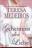 Geheimnis der Liebe (German Edition)