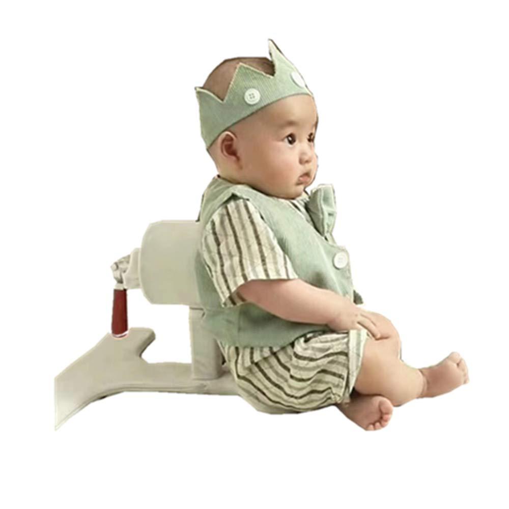 Dvotinst Newborn Baby Photography Props Fotografia Posing Aids Professional Poser Artifact Studio Shoots Photo Props