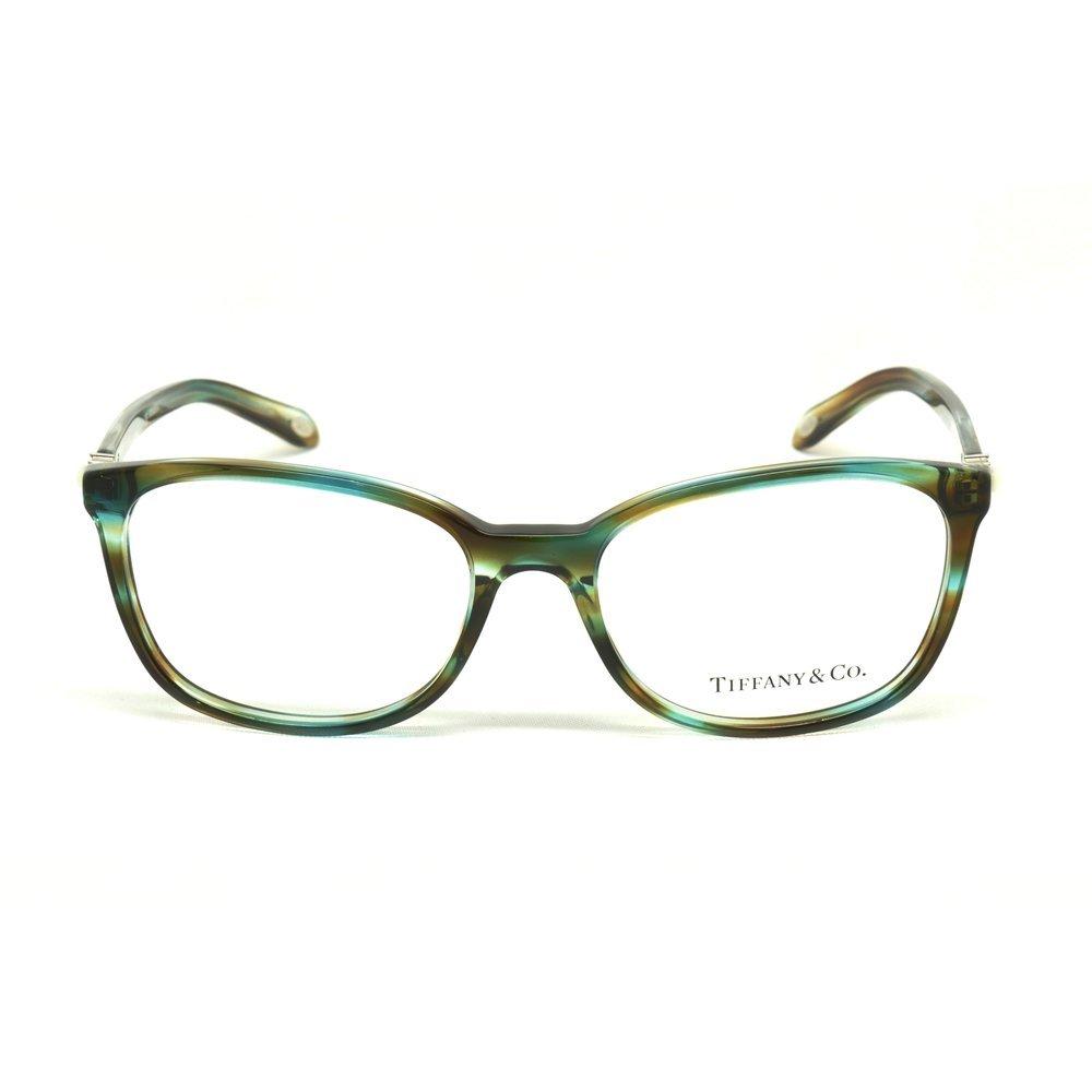 Tiffany & Co. Für Frau 2109hb Pearl Ocean Turquoise ...