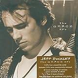 The Grace Ep's (inclus 5 Maxi CD)