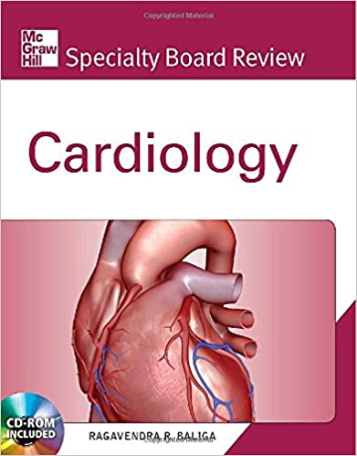 Mcgraw hill specialty board review cardiology ragavendra r baliga mcgraw hill specialty board review cardiology 1st edition fandeluxe Images