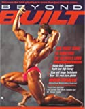 img - for Beyond Built: Bob Paris' Guide to Achieving the Ultimate Look Paperback - January 1, 1991 book / textbook / text book