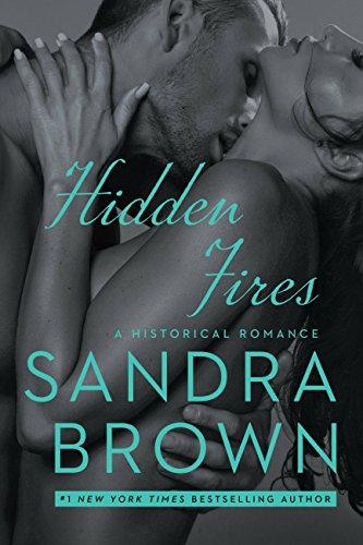 Hidden Fires ()