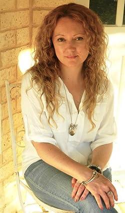 Michelle Dennis