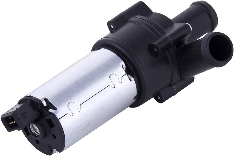 Gates 41527E Electric Engine Water Pump