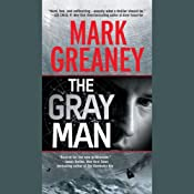 The Gray Man | Mark Greaney