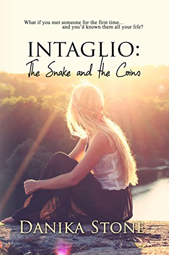 Intaglio: The Snake and the Coins