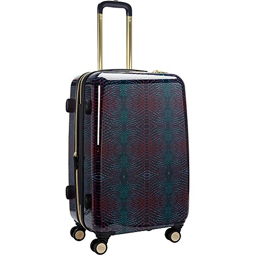 24 upright luggage - 2