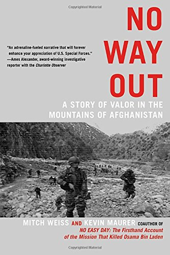 no-way-out-a-story-of-valor-in-the-mountains-of-afghanistan