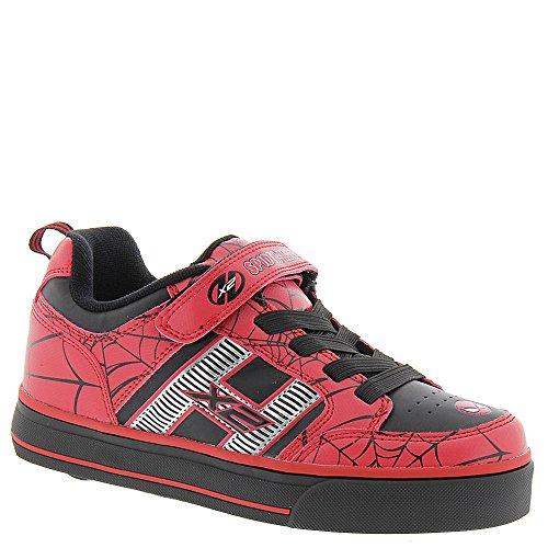 Heelys Bolt Skate Shoe Little Kid Big Kid