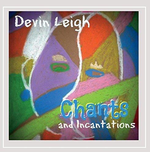 Chants and Incantations