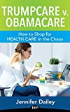 If your family's health care costs are no longer affordable, it's time to take control.In today's world of skyrocketing costs, constantly changing regulations, and robo-call vendors pushing new insurance products, this has never been more critical. B...