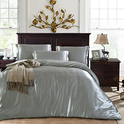 COMFORTEX Bedding Pillowcases Classic Options product image