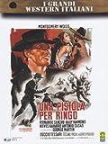 Una_pistola_per_Ringo [Italia] [DVD]